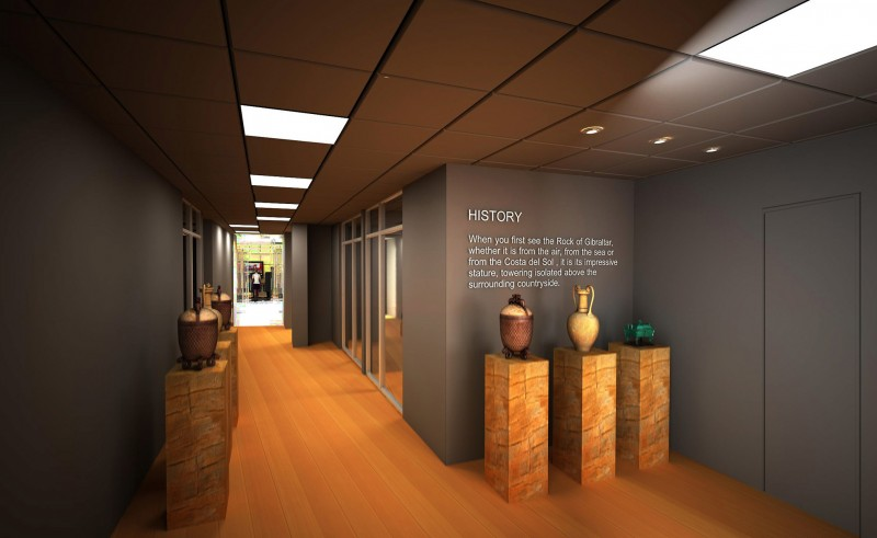 Gob-museo-