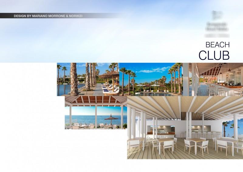 beach-club-select_A4