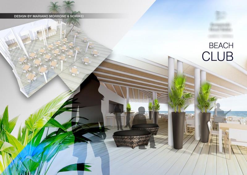 beach-club_A4