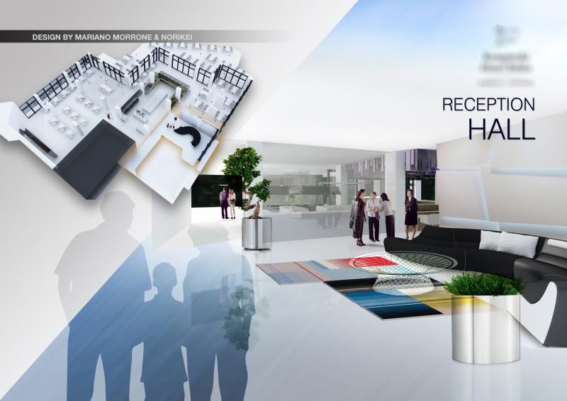 reception_A4